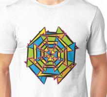 Fresh Printz Unisex T-Shirt