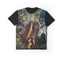 Entrance to Eternity  Graphic T-Shirt