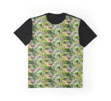 Eye to Eye Graphic T-Shirt