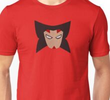 Weapon X AoA Unisex T-Shirt