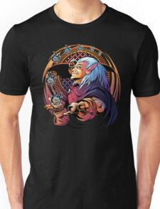 Black Winds T-Shirt