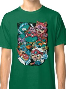 Special Delivery 2.0 Classic T-Shirt