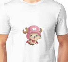 One Piece Collection Unisex T-Shirt