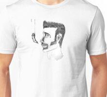 Sorry Sweetie Unisex T-Shirt