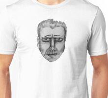 One More Mopey Bastard Unisex T-Shirt