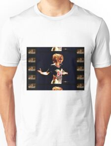 Buffy Anya Emma Caulfield 1 Unisex T-Shirt