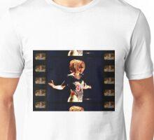 Buffy Anya Emma Caulfield 1 Unisex T-Shirt