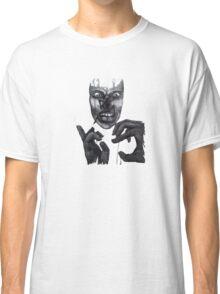 My Little Marionette Classic T-Shirt