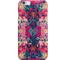 Loves me maybe iPhone Case/Skin