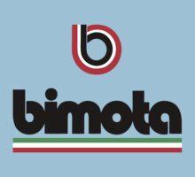 bimota by verde57