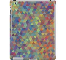 Distant Mountains iPad Case/Skin