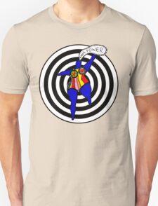 Niki de Saint Phalle Unisex T-Shirt