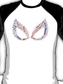 Spider Boobs T-Shirt
