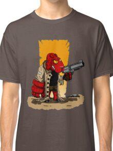 HELLSHEEP Classic T-Shirt