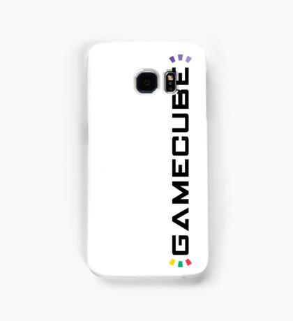 GAMECUBE Amiibo Samsung Galaxy Case/Skin