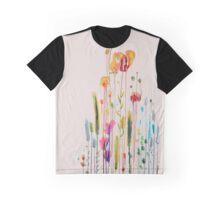la campagne Graphic T-Shirt