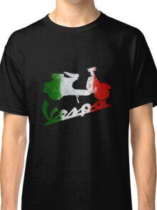 Vespa Classic Classic T-Shirt