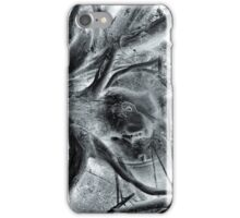 J.F.K. iPhone Case/Skin