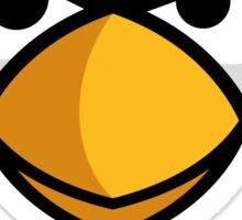 Tweet! Sticker