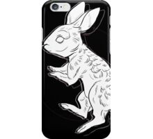 Heavy&Dirty/White  iPhone Case/Skin