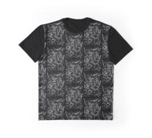 Sensation Graphic T-Shirt