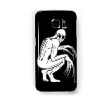 The Rake Samsung Galaxy Case/Skin
