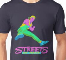 Neo Streets of Rage  Unisex T-Shirt