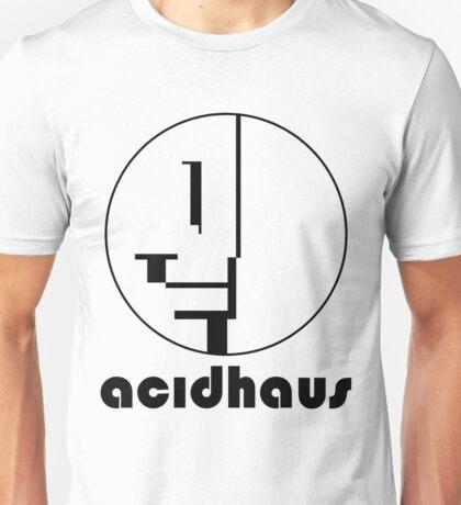 Acidhaus Unisex T-Shirt