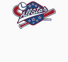 Baseball All Star Unisex T-Shirt