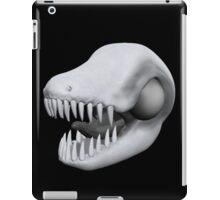Bad Batter iPad Case/Skin
