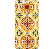 One for all and all for one 2 iPhone Case/Skin