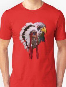 American Chief T-Shirt