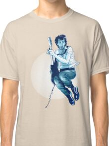 Let's See Action Classic T-Shirt