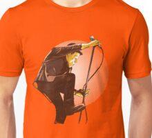 Grapefruit Moon Unisex T-Shirt