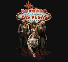 Dead Rising Las Vegas Unisex T-Shirt