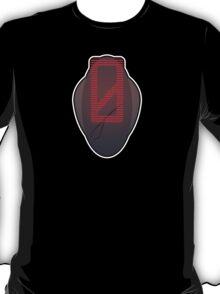 Zer0 T-Shirt