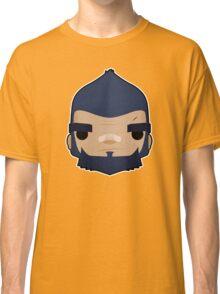 Salvador Classic T-Shirt