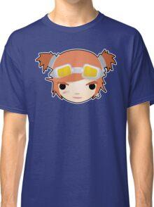 Gaige Classic T-Shirt