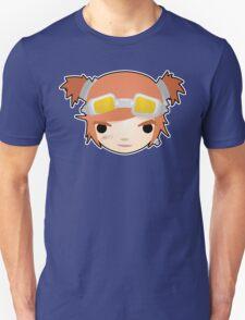 Gaige Unisex T-Shirt