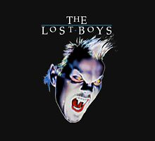 The Lost Boys - Coloured Variant Classic T-Shirt