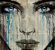 effect by Loui  Jover