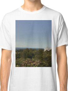 Hotel Classic T-Shirt