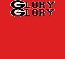Glory Glory Unisex T-Shirt