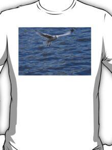 Look At Me !! T-Shirt