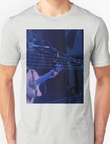 Music Mike Unisex T-Shirt