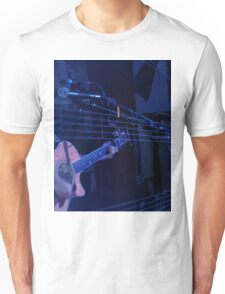 Music Mike Unisex T-Shirt