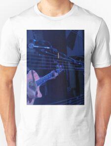 Music Mike T-Shirt