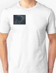 Sag T-Shirt