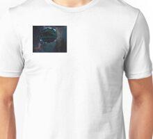 Sag Unisex T-Shirt