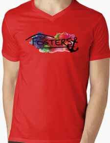 The Fosters : I need an anchor Mens V-Neck T-Shirt